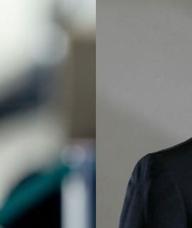 Lemann e Randal investem em empresa assessorada pelo time da Grafin